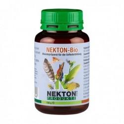 Nekton Bio 750 gr stimule la croissance du plumage
