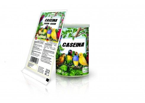Pineta Caséine 200 g de concentré de protéine