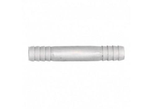 Splicing of Flexible Tubing 7 MM