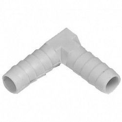 Connection Elbow 10 mm