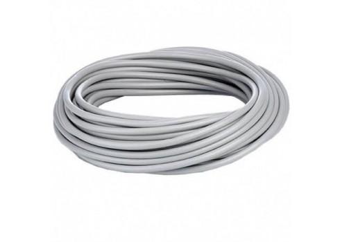 Tuyau Flexible en Caoutchouc de 1 mètre (7 mm)