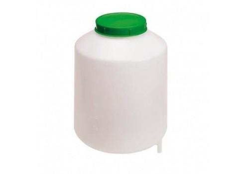 Bidon d'essence avec Filtre à 8 litres