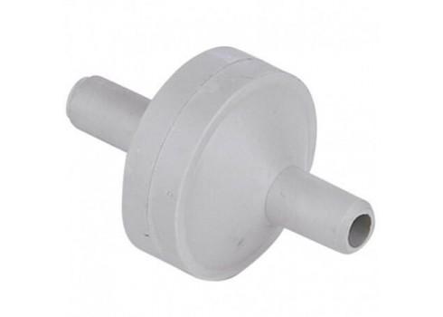 Filtre en Acier Inoxydable de 10 mm