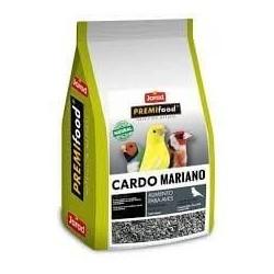 CARDO MARIANO PREMIFOOD DE JARAD 400 GR