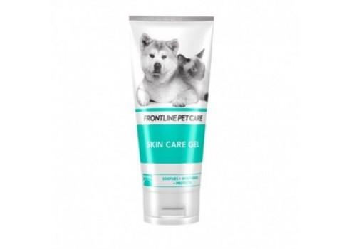 Frontline Gel skin protector 100 ml
