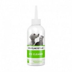 FRONTLINE SOLUTION EYE CLEANING 125ml