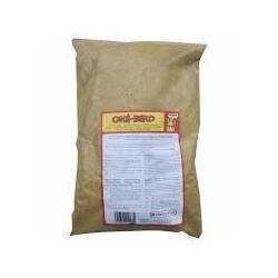 Les Pâtes aux oeufs pour canaris Versele Laga 10 kg