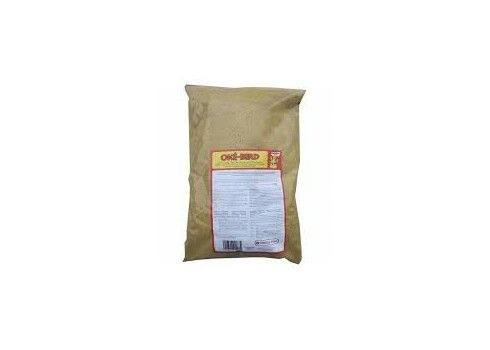 Dried Pasta with egg for canaries Versele Laga 10 kg