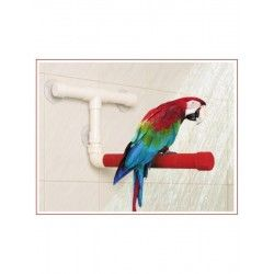 Percha Sundy Perch Shower Fun medium