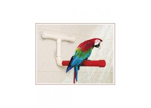 Hanger Sundy Perch Shower Fun medium