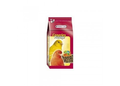Versele Laga Canary germination 1 kg