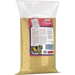 Egg noodles wet for canaries Versele Laga 20 kg