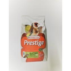 Prestige Versele Laga Mitura para jilgueros 4 kg