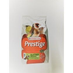 Prestige Versele Laga Mitura for goldfinches 4 kg