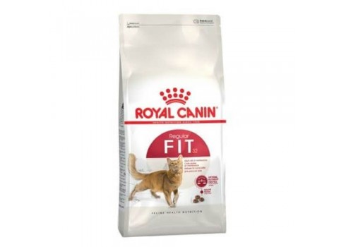 Royal Canin cats Fit 32 400 gr