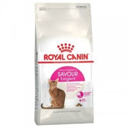 Royal Canin cats Savour Exigent 400 gr
