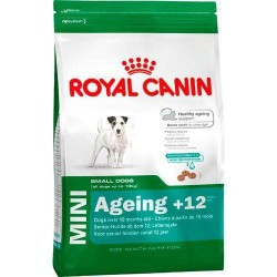 Royal Canin Mini 12+ Ageing 1.5 kg