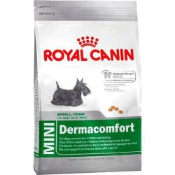 Royal Canin Dermaconfort 2 kg