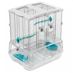 La Cage Hagen Vision II Model S01 pour les oiseaux