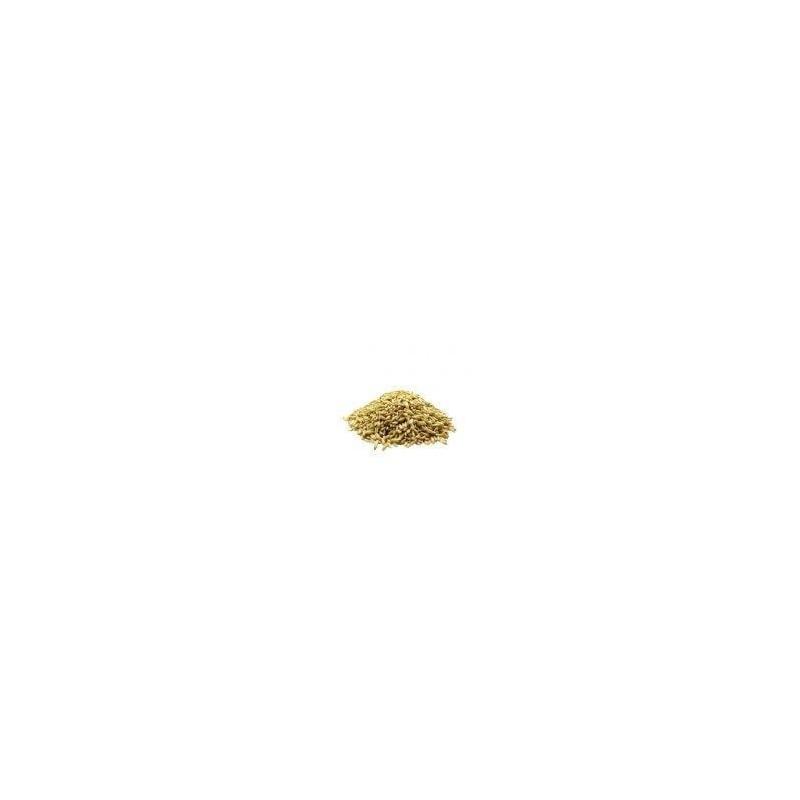 L'avoine pelée Disfa 4 kg