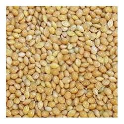 White millet Disfa 4 kg