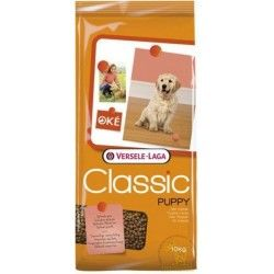 Oke Puppy Versele Laga 10 kg Feed for puppies
