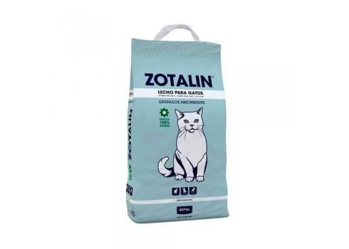 Cat litter Zotalin 5 kg