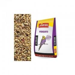 Mixture budgie standard KIKI 25 kg