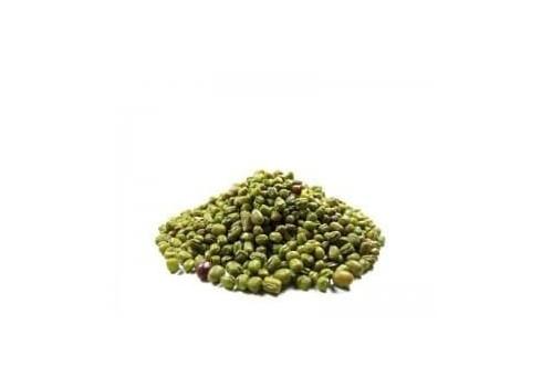 Le soja Vert Disfa 5 kg