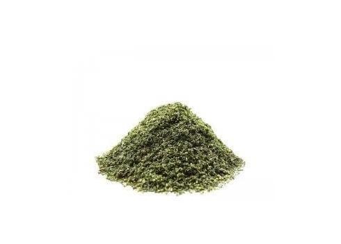 Semilla de Ortiga Disfa 1 kg