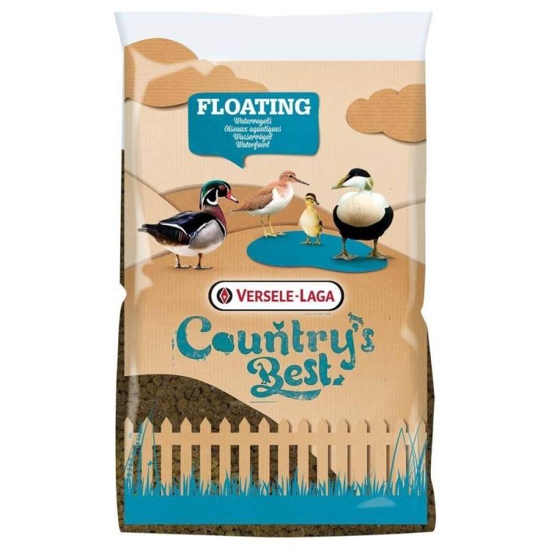 Floating Micro 5 kg Versele Laga
