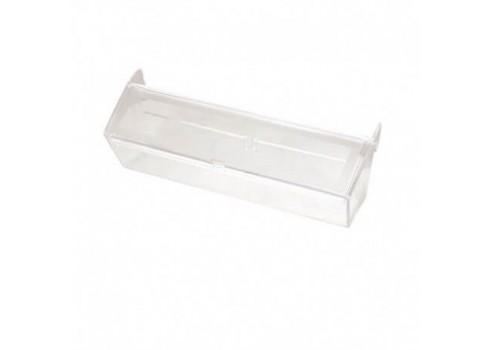 Abreuvoir linéaire 23 cm Copele