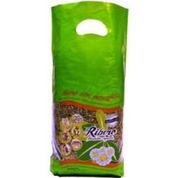 Ribero Foin avec de la camomille 500 gr