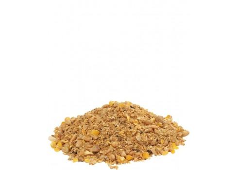 Aliment complet pour poules pondeuses d'OR 4 MASH VERSELE LAGA 22 kg