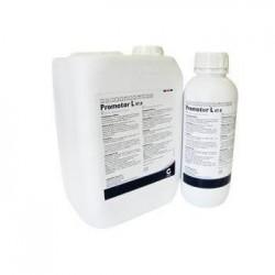 Vitaminas y aminoácidos PROMOTOR  L 47 1 litro