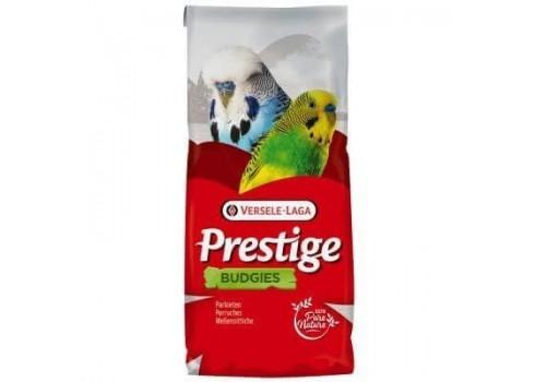 Prestige Perruches 1kg