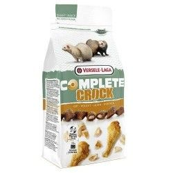 Aliment complémentaire pour les furets COMPLETE VERSELE LAGA POULET 50gr