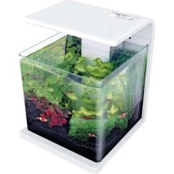 Aquarium de l'ACI BIOTOP CAPTEUR NOIR 15 lt