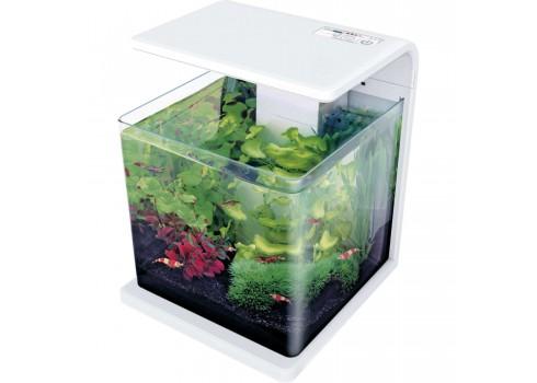 Aquarium ICA BIOTOP SENSOR BLACK 15 lt
