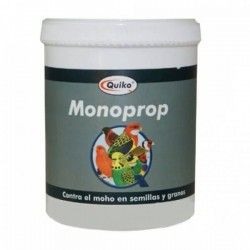 Fungicide in powder MONOPROP QUIKO 250 GR