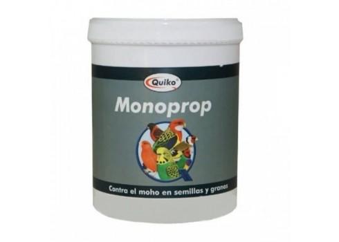 Fongicide en poudre MONOPROP QUIKO 250 GR