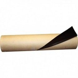 Paper roll Brown 44 cm
