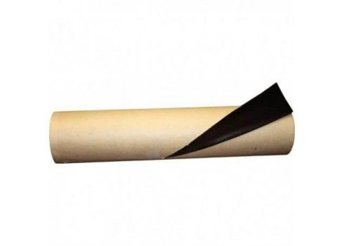 Paper roll Bituminous 40.5 cm