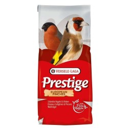 Blattner Goldfinch / Goldfinch 15kg, Versele Laga
