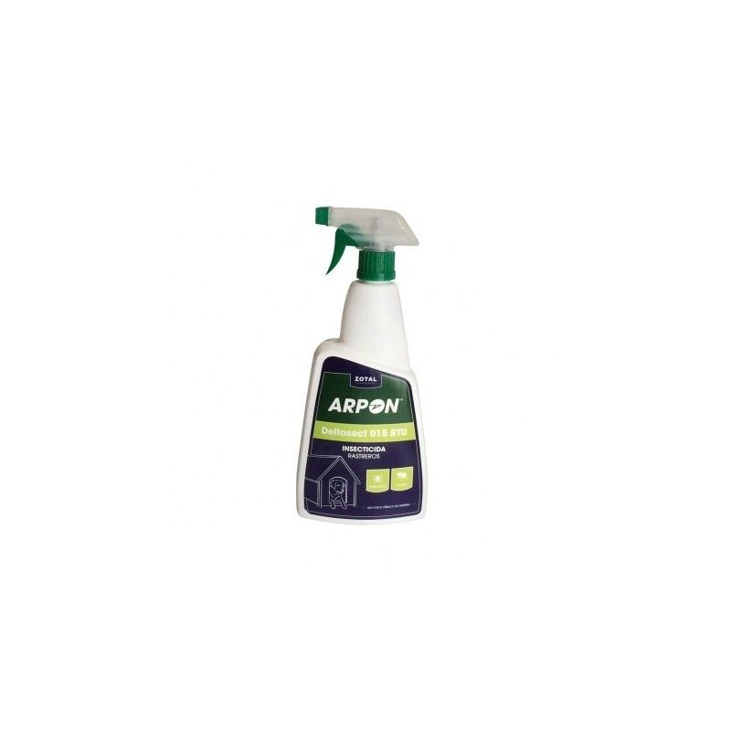 Insecticide Arpon Deltasec 015 RTU