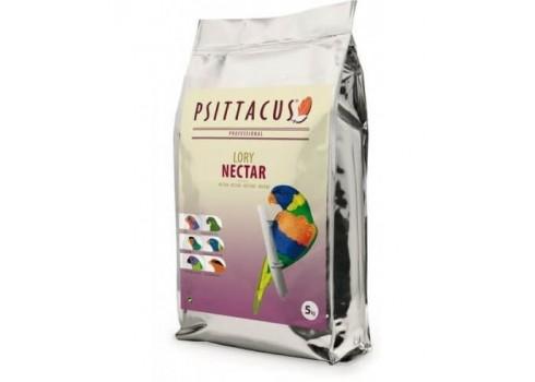 Psittacus Néctar loris 3 kg
