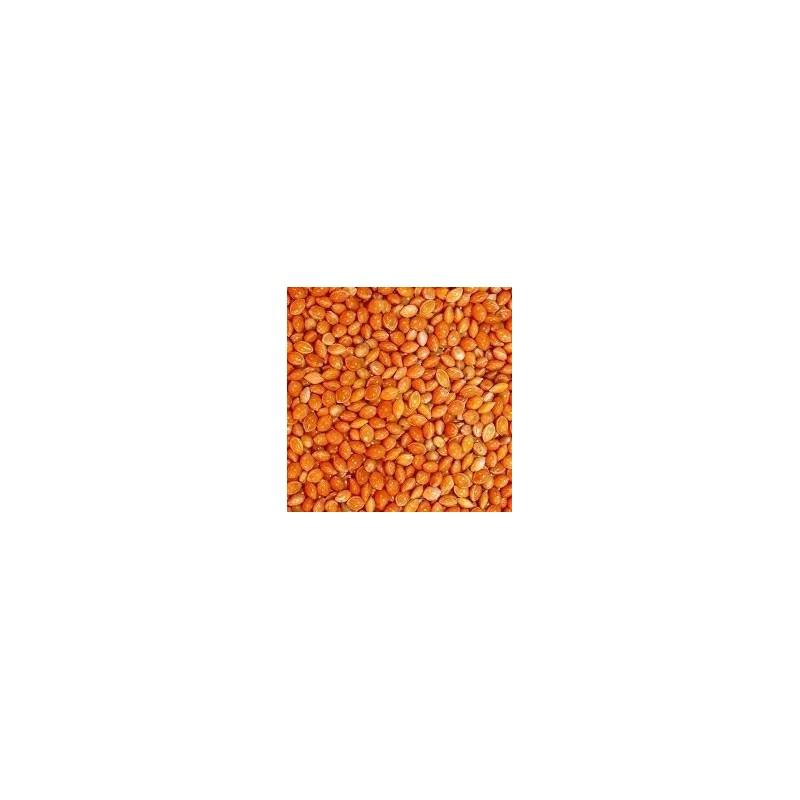 Red millet DISFA 4 kg