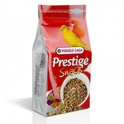 Versele Laga Prestige Snack-Canaries 125gr