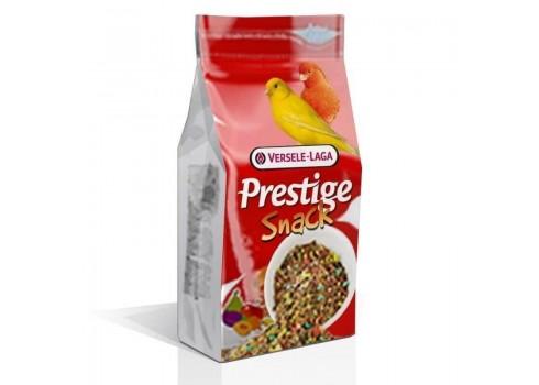 Versele Laga Prestige Snack Canarios  125gr