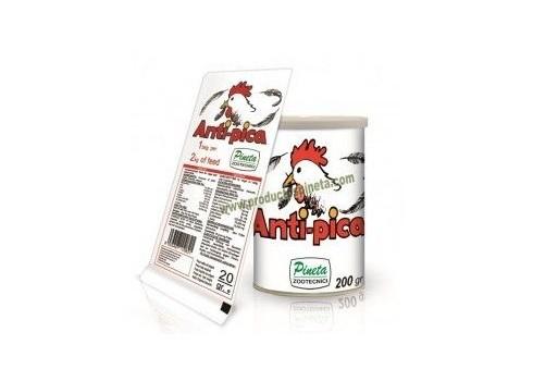 Antipica, 1 KILO